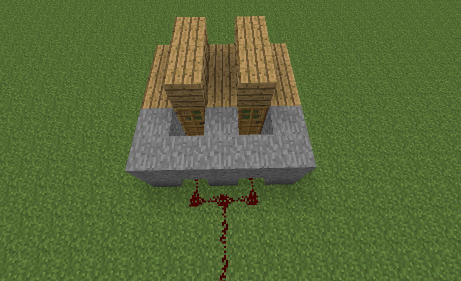 Как сделать чтобы работала minecraft 247