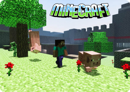 minecraft-16-pre-release