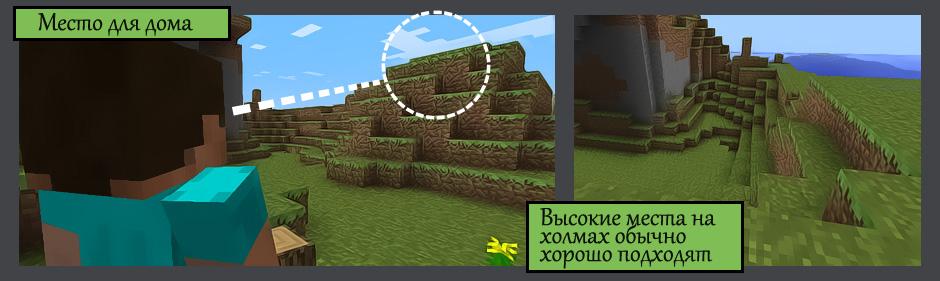 как делать монстров в minecraft