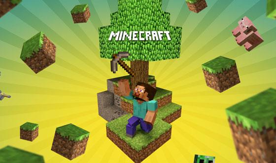 Картинки по запросу Первые шаги в Minecraft