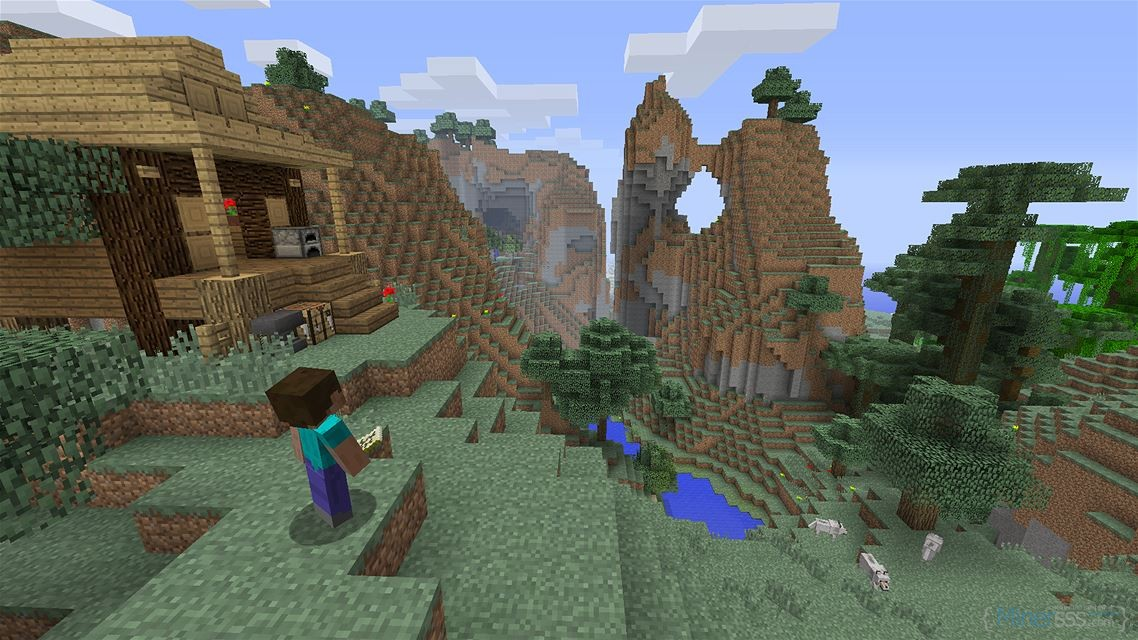 Minecraft-XB1-Screenshot-01