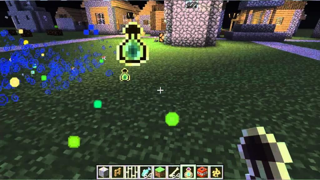 Minersss.com - сайт об игре Майнкрафт (Minecraft) Сообщество майнкрафтеров России - Страница 18 - %blog_title
