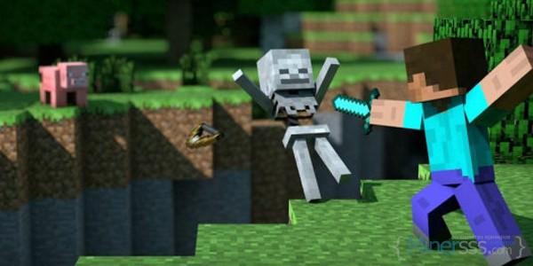 minecraft_teaser-600x300