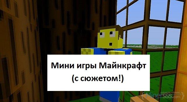 20130902_191928_6316603