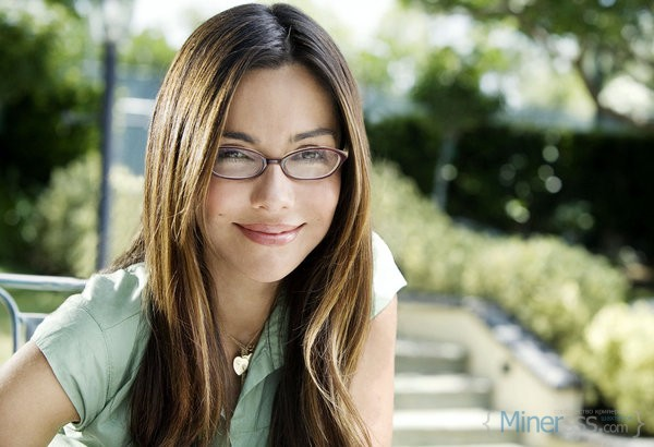Vanessa Marcil stars as a nanny that goes to work for a widower whose two kids have already run off six other nannies.