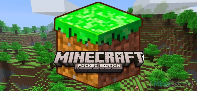 1407186546_minecraft-pocket-edition