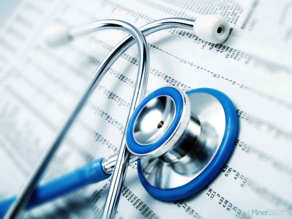 healthcare-1200x900