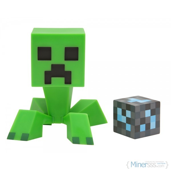 minecraft-creeper-16-jpg