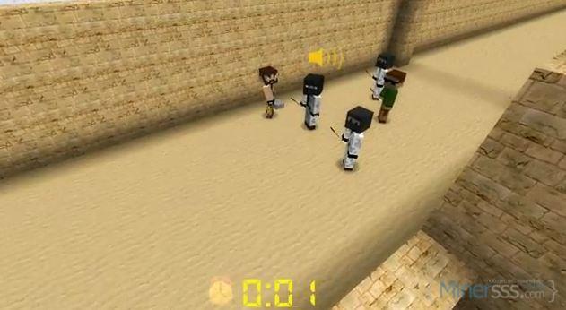 minecraftcss1