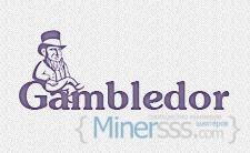 Портал дядюшки Гэмблдора