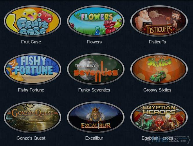 Ключ для игровых автоматов Секреты игровых автоматов бесплатно