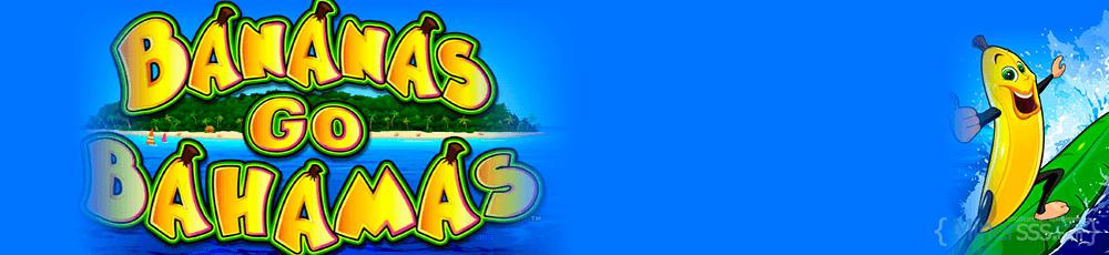 b-Bananas_Go_Bahamas