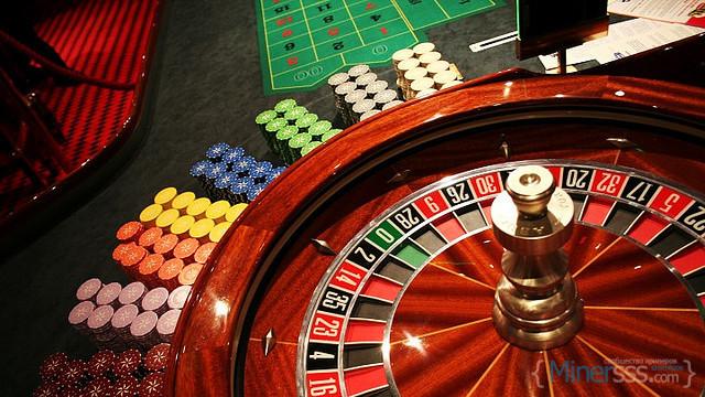 fasilitas-poker