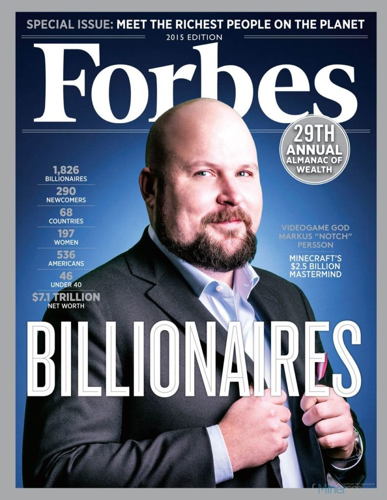 forbes_cover_markus_persson.0