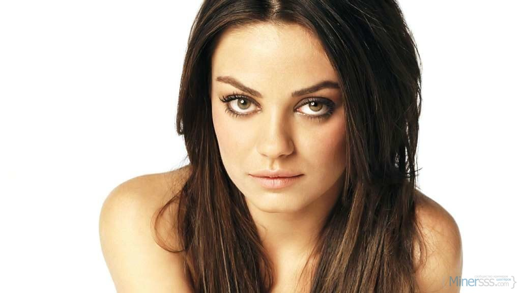 mila-kunis-people-in-tv-photo-u144