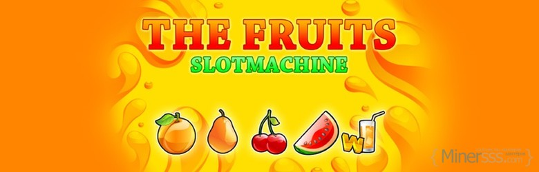 freefruitsslots2