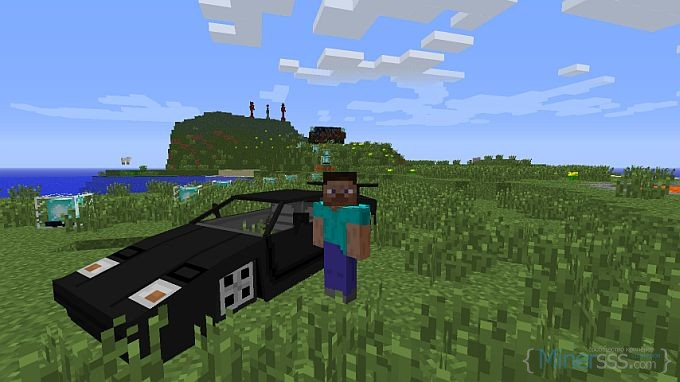 Minecraft152_37mods_3
