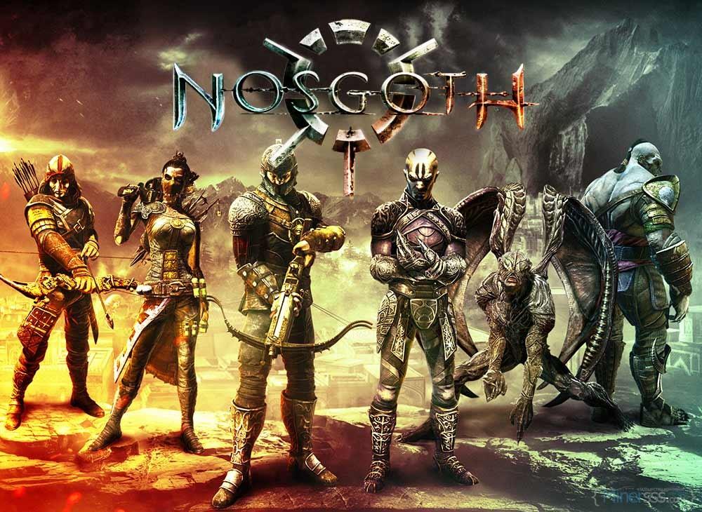 nosgoth_obzor_gameli1f