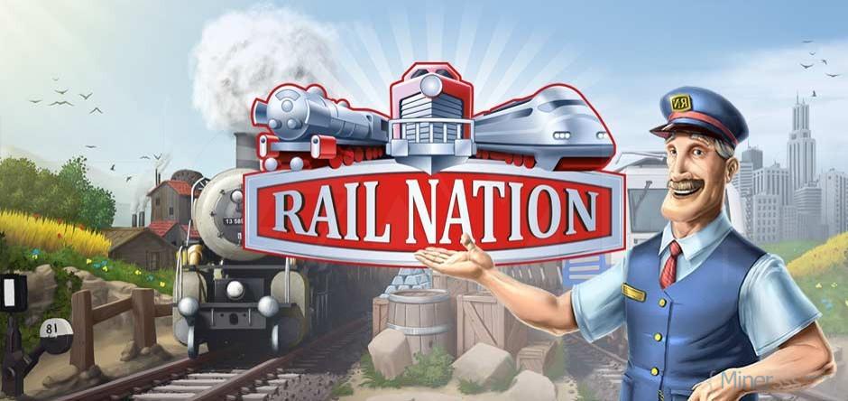 railnation_2566824_18281488