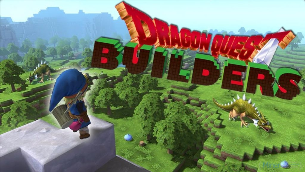 dragon-quest-builders