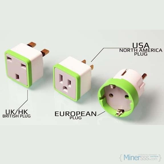 meter_plug_1