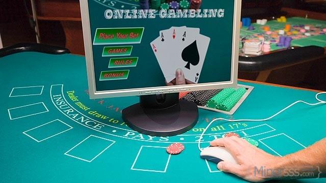 Азартные игры казино на реальные деньги с реальными людьми игры онлайн бесплатно казино без регистрации вулкан